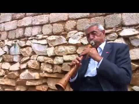 Abdallar belgeseli (tek bölüm).wmv