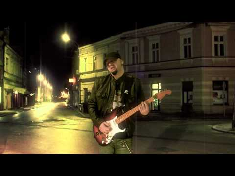 PRIJEDOR...nije daleko - dEEdEE dINKO (POTEZ - R.K.F.) Official video - HD