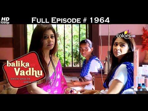 how to watch balika vadhu online free