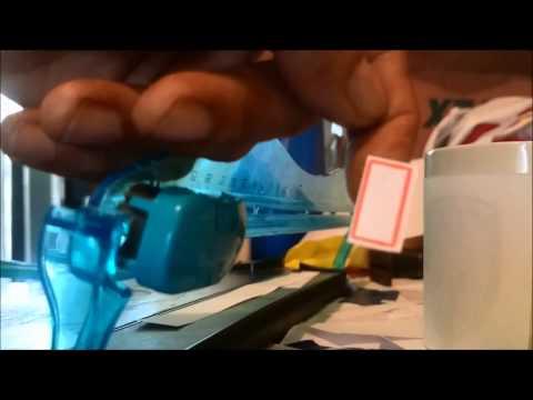 Como resinar canecas para sublimação  processo completo com secagem