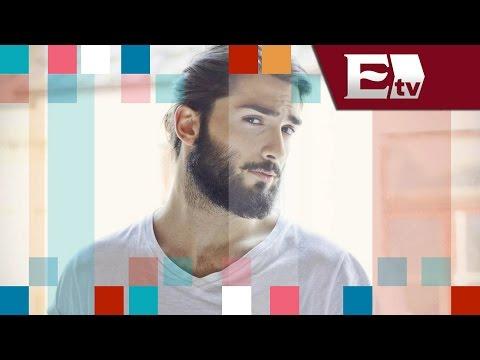 Las razones psicológicas por las que los hombres se dejan la barba/ Entre Mujeres