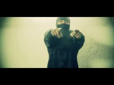 Dirty Beloved - Ecifircas (Music Video)