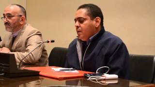 فيديو:محمد الطالبي:
