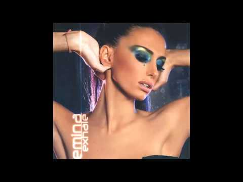 Emina Jahovic - Exhale Levent Gunduz Be Funkee Mix - (Audio 2008) HD