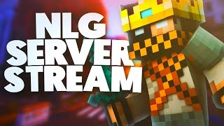 Thumbnail van Kingdom INVITE! Invasion Update NLG Server LIVE!