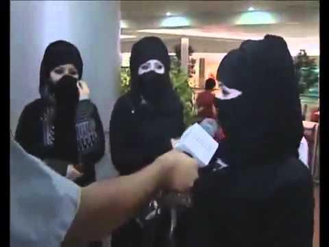 فضايح بنات الرياض على الهواء دردشة تعب قلبى 3bab.com - عرب توداي