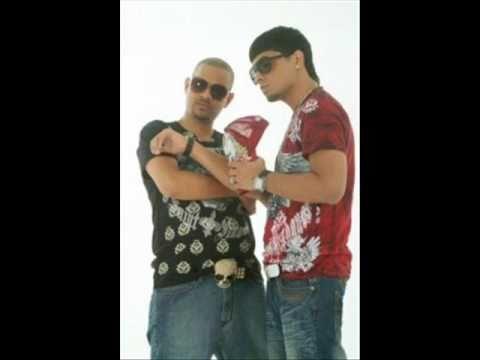Plan B Ft DY Nasty - Tarde En La Noche remix lo nuevo del 2011 prod by dj fabito