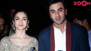 Ranbir Wants To Work With Alia Again After 'Brahmastra' For THIS Reason? - ZOOMDEKHO