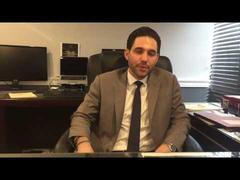 Lawyer Tom Mirigliano on Pedro Abad case