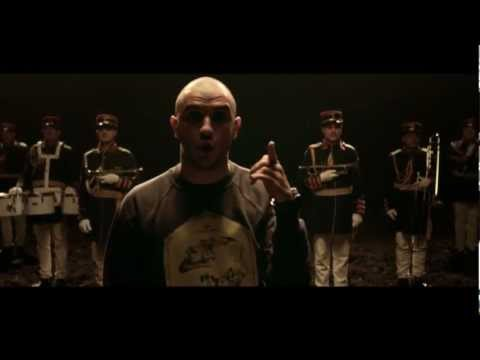 Guess Who - Onoare (Videoclip)