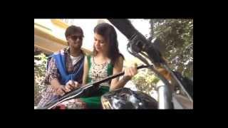 PURI IDEA-3 Ringtone A Telugu Short Film 2015 - YOUTUBE