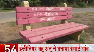 News 100: Watch top news form Uttar Pradesh | 27 May, 2018 - ZEENEWS
