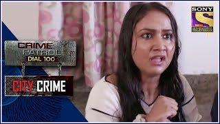 City Crime | Crime Patrol | बिखरे रिश्ते | Allahabad - SETINDIA