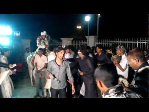 yafai dance - YouTube