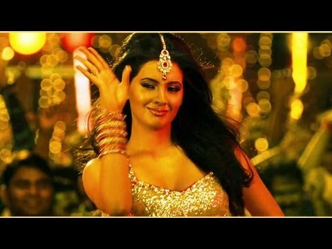 Ghaziabad Ki Rani Official Full Video Song