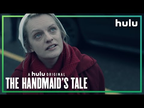 Highly Quotatious • The Handmaid's Tale on Hulu` - اتفرج تيوب