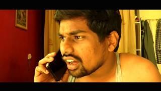 AREY ENTRA IDHI ! | Telugu Short Film | Sandeep Patoju | Pani Puri - YOUTUBE