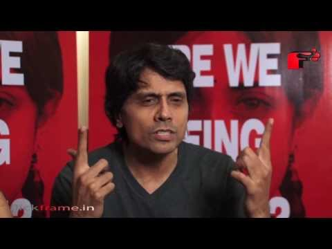 Nagesh Kukunoor's film on sex trade, 'Lakshmi'