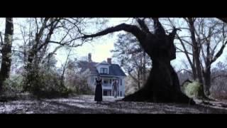 """La aterradora historia real de la película """"The Conjuring"""
