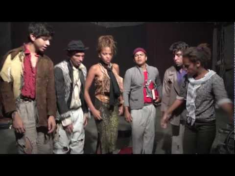 Grupo Código | Destaques, Japeri