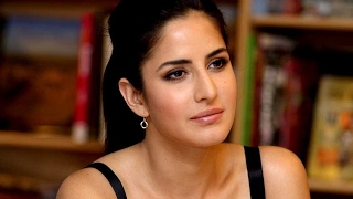 Katrina Refuses To Watch XXX With Her Girl Gang| Bollywood News