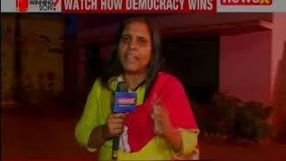 SC denies urgent hearing Top Stories || 8 Tonight || - NEWSXLIVE