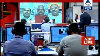 ABP Live: Is development in Gujarat 'toffee model'? - ABPNEWSTV