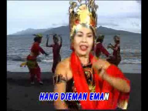 Virga69 Sing duwe isin - GANDRUNG TEMUK BANYUWANGI