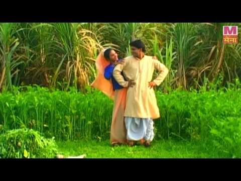 Sachi Sach Bata De Lilo  Rajender Kharkiya, Sudesh Sharma, Veerpal Kharkiya Ragniya Maina Cassetes