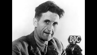 George Orwell: Remembering British author and journalist on his 69th death anniversary - TIMESOFINDIACHANNEL