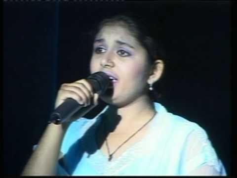 Baba Ki Rani Hoon - Kunika Saraswat - Kala Ankur Ajmer