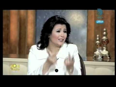 حلقة باسم يوسف فى العاشرة مساءاً مع منى الشاذلي