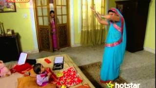 Uravugal Thodarkathai : Episode 1058 - 28th March 2015