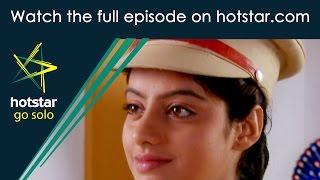 En Kanavan En Thozhan : Episode 726 - 1st October 2015
