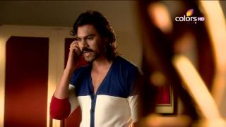 Uttaran : Episode 1458 - 21st July 2014