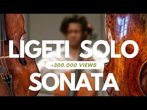 beethoven cello sonata op 69 mvmt Cello sonata no 3 in a major, op 69: cello sonata no 3 in a major, op 69: cello sonata no 3 in a major, op 69: cello sonata no 3 in a major, op 69: i allegro ma non tanto emanuel ax, yo-yo ma & ludwig van beethoven.
