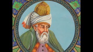 Rumi: Remembering the Persian poet on his death anniversary - TIMESOFINDIACHANNEL