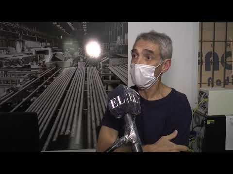 "APOYO  EMPRESARIAL A LA ADHESIÃ""N A LA LEY DE ART"