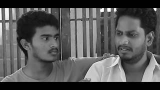 Director Telugu Short Film - YOUTUBE