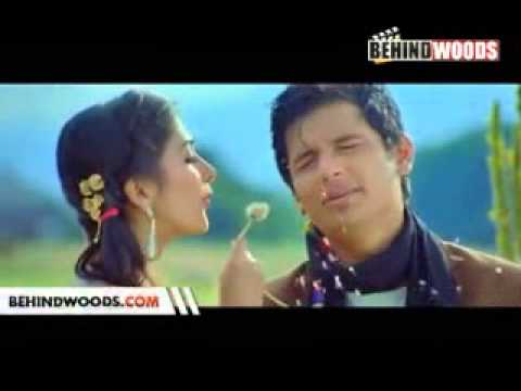 Vaayamoodi Summa Iru Da Mugamoodi Song.mp4