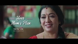 Pyaar Prema Kaadhal Movie Trailer | Harish Kalyan | Raiza | TFPC - TFPC