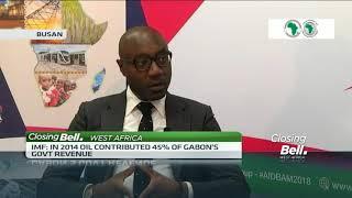 Gabon's plans to diversify its economy - ABNDIGITAL