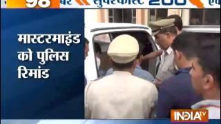 India TV News: Superfast 200 November 1, 2014 - INDIATV