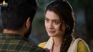RDX Love Trailer | Latest Telugu Movies 2019 | Paayal Rajput, Tejus Kancherla | Sri Balaji Video - SRIBALAJIMOVIES