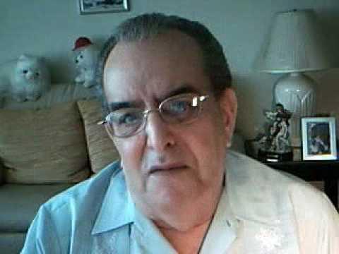 MISS UNIVERSO ALICIA MACHADO,SE DESPACHA CON EL ACTOR,WILLIAM LEVY.avi