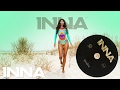 INNA - Summer in December | Official Audio (Morandi feat. INNA)