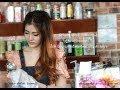 คู่สมรส(spouse) [Official-MV] อ๊อฟ นักแต่งเพลงอิสระ ft.เปรม ศาสตรา[Full HD]