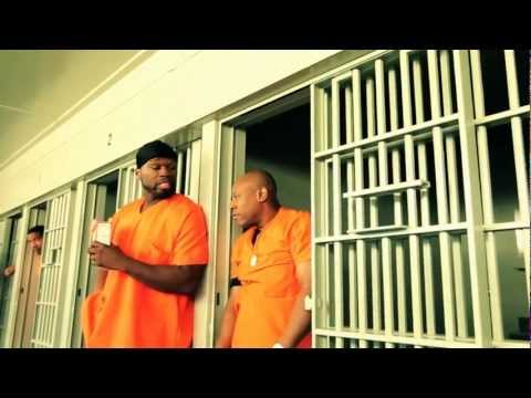 OJ by 50 Cent ft. Kidd Kidd Official Music Video 50 Cent Music