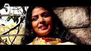Unseen Telugu Short Film | Swapna | Vishnu Mandapaka | Latest 2016 Telugu Short Films | Khelpedia - YOUTUBE