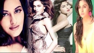 Bollywood Stars and their New Year Getaways! - EXCLUSIVE